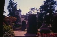 Casa Garí (00173)