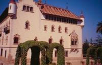 Casa Garí (00181)