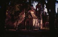 Casa Garí (00186)