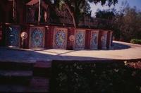 Casa Garí (00188)
