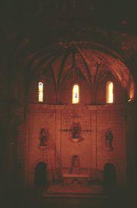 Església Parroquial de Sant Llorenç (00010)