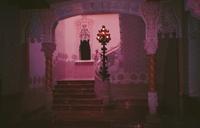 Casa Garí (00195)