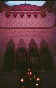 Casa Garí (00196)