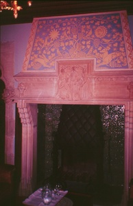Casa Garí (00197)