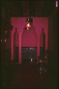 Casa Garí (00200)