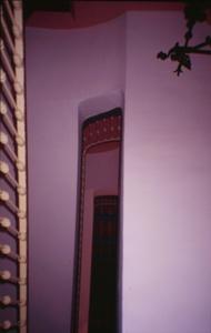 Casa Garí (00201)