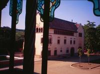 Casa Garí (00209)