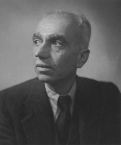 Manuel Luís Vieira