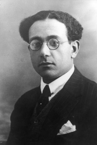 Artur Costa de Macedo