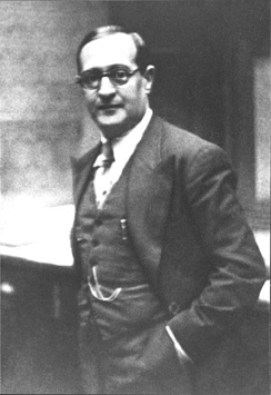 Ernesto de Albuquerque
