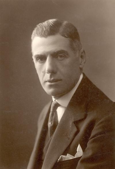 Alfredo Nunes de Matos