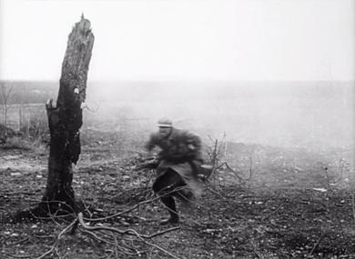 Verdun, souvenirs d'histoire