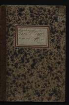 Passaportes - Angra do Heroísmo: 1874-1877