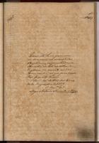 Registos Paroquiais : Baptismos, 1900-1911