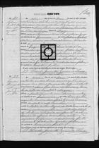 Registos Paroquiais: Óbitos, 1880-1889