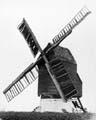 Windmill, Dale Abbey