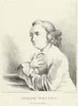 Joseph Wright (of Derby) ARA - 1734-97 - Painter