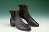 Balmoral Boot