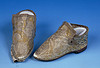 Children's Latchet Shoes