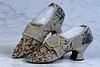 Latchet Shoes