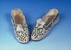 Girls Sequin Shoe