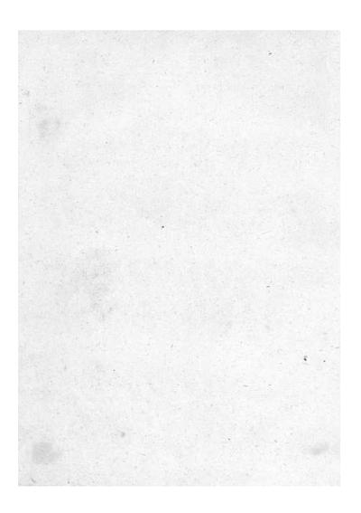 Joannis Ludovici Schönleben ... Horae subsecivae dominicales. Sive Discursus sacri de tempore in Dominicas totius anni ...; cum quadruplici indice I. Discursuum. II. Locorum sacrae scripturae. III. Rerum & Verborum. IV. Historiarum & Mythologiarum ...