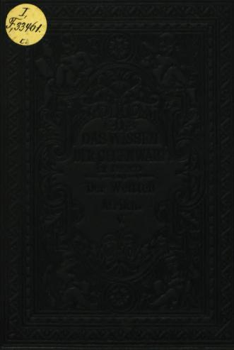 Madagaskar und die Inseln Seychellen, Aldabra, Komoren uund Maskarenen; mit 23 Vollbildern und 28 in den Text gedruckten Abbildungen