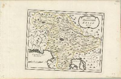 Das Herzgothum Krain; Nro. 140