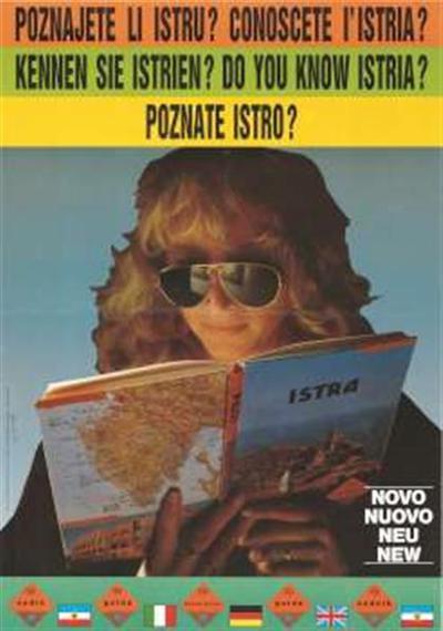 Poznajete li Istru?; Conoscete l'Istria?; Conoscete l'Istria?; Do you know Istria?; Do you know Istria?; guida; guida; guide; guide; Kennen sie Istrien?; Kennen sie Istrien?; Poznate Istro?; Poznate Istro?; Reiseführer; Reiseführer; vodič; vodnik; vodnik