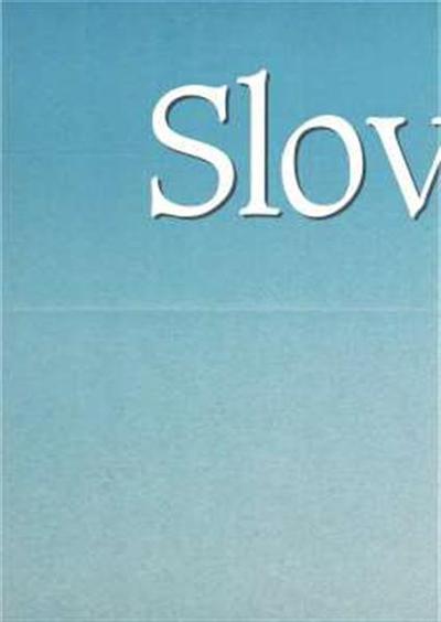 Slovenija naj bo jutri srečnejša; SLS