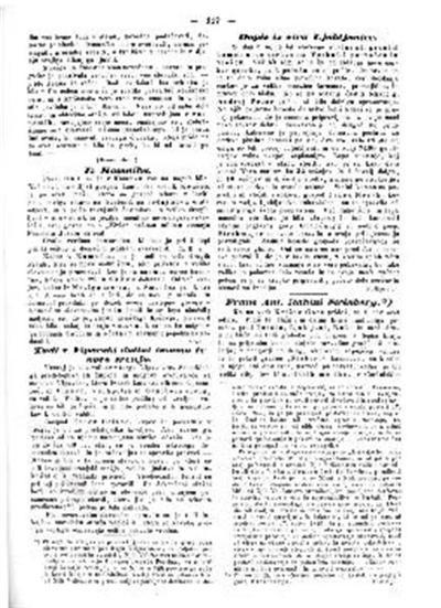 Dopis iz vira Lubljanice