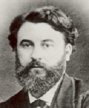 REYNAUD, Charles-Emile