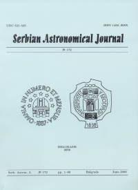 Astronomical optical interferometry, II: Astrophysical results