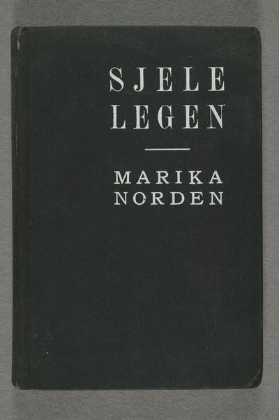 MM N 3693