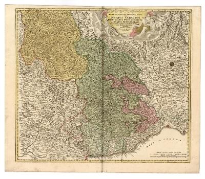 Regiae Celsitudinis Sabaudicae status