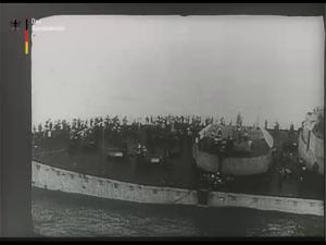 Seekrieg 1914-1918