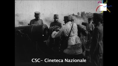 ESERCITAZIONI DI TIRO AL CAMPO DI S. MAURIZIO