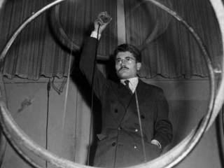 Pierre Henry : dédicaces à Maurice Fleuret : 1ère émission : Parcours, durée, vie et mort