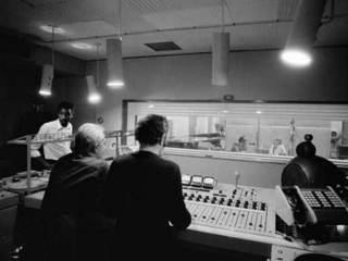 Les son et des idées : Echo Forum Electro CD : 1ère émission : Les origines de la diffusion