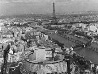 Premier tour de l'élection présidentielle : le vote des candidats : Jean-Marie Le Pen