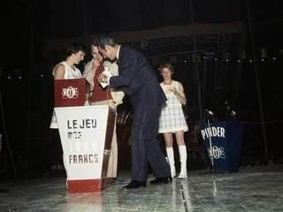 Election présidentielle : le débat sur la PQR entre F. Bayrou et S. Royal est compromis