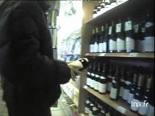 [Sécurité routière : le respect de loi interdisant la vente d'alcool sur les autoroutes]
