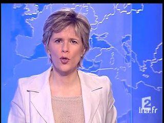 Brève : Laurence Piquet annonce la nomination de Jean-Paul Cluzel comme PDG de Radio-France