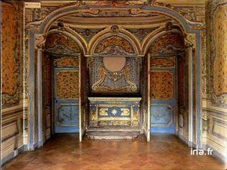 J. Friedman, M. Caracciolo et F. Venturi : Rome vue de l'intérieur - P. Sollers : Venise éternelle