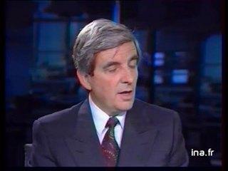 le ministre de la Défense Jean-Pierre CHEVENEMENTdément que la France ait communiqué des informations sur l'armement irakien