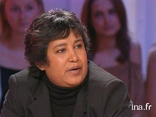 Débat sur la religion entre Taslima Nasreen, Kery James, Isabelle Alonso, Arielle Dombasle