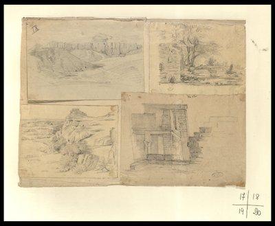 File, 3 febbr [1829]