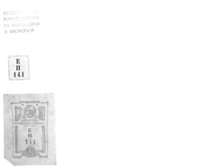 Tobia. Parafrasi in sesta rima milanese divisa in cinque canti del sacerdote Alessandro Garioni dedicata al signor cavaliere Giberto Borromeo