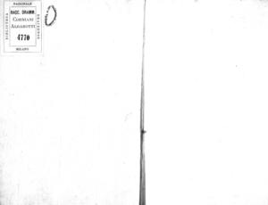 Nuova raccolta di composizioni teatrali tradotte da Elisabetta Caminer Turra. Tomo primo [-sesto]. 5