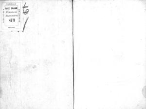 Nuova raccolta di composizioni teatrali tradotte da Elisabetta Caminer Turra. Tomo primo [-sesto]. 6